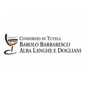 Consorzio Tutela Barolo Barbaresco Alba Langhe e Dogliani