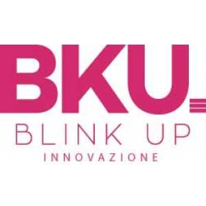 Blinkup srl