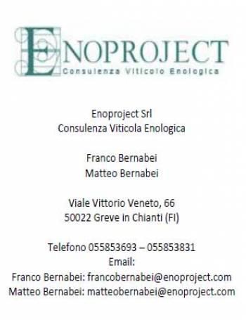 catalogo-CULT OENOLOGIST - Franco Bernabei EN