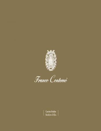 catalogo-