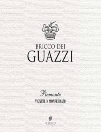 catalogo-Monferrato wines catalog Tenuta Bricco dei Guazzi