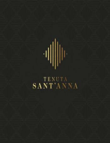 catalogo-Tenuta Sant'Anna Genagricola wine catalog
