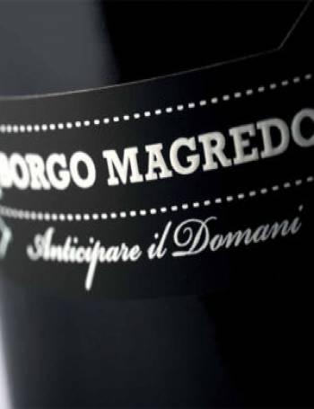 catalogo-Wine catalog Tenuta Borgo Magredo Grave del Friuli Genagricola