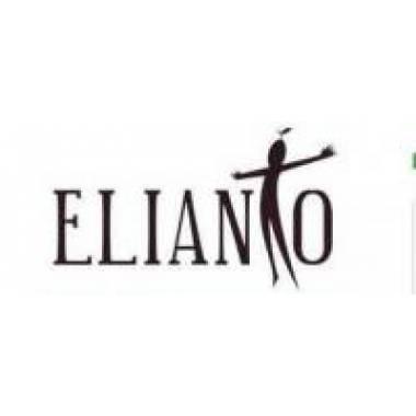 Olio Elianto
