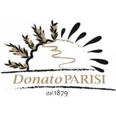 Azienda Agricola Donato Parisi
