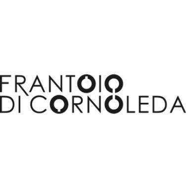FRANTOIO DI CORNOLEDA S.A.S.  di Zanaica Devis & C.