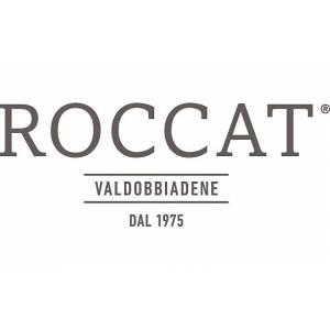 Roccat Azienda Agricola di Codello Clemente e Manuel Soc. Cantine Valdobbiadene