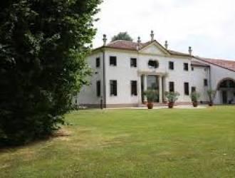 Sede Sanmarco Informatica