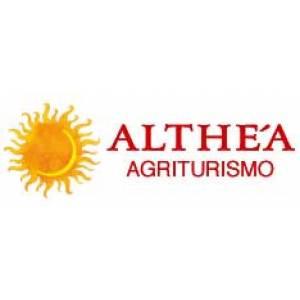 Agriturismo Althe'a