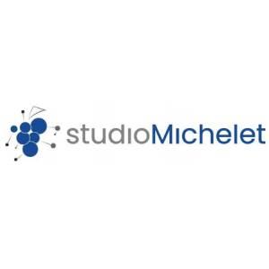 Laboratorio di Enologia ENZO MICHELET S.r.l