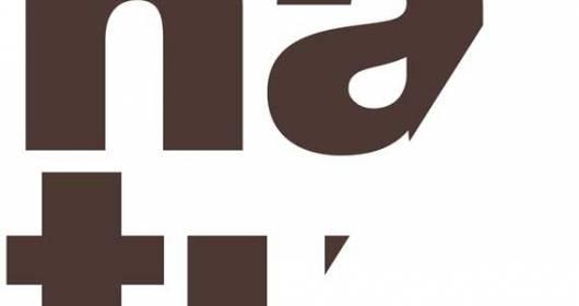 VinNatur logo guarantee of quality