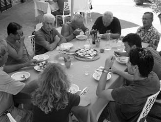 Wine tastings nella Fattoria di Montechiari