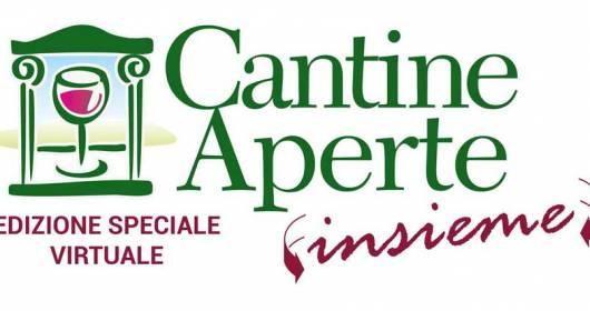 MTV Emilia-Romagna CantineAperteInsieme!