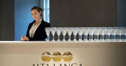 Inglesi di Decanter Alta Langa is the best classic method in Italy