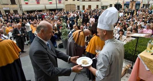Festa del Bacal