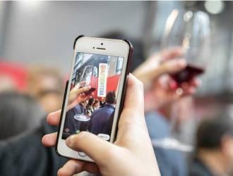 Autochtona 2020 in Bolzano the largest showcase of Italian native grape varieties