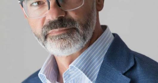 Baglio di Pianetto Francesco Tiralongo is the new CEO