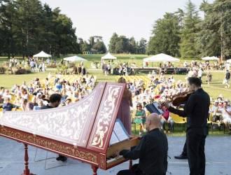 Small Opera Festival