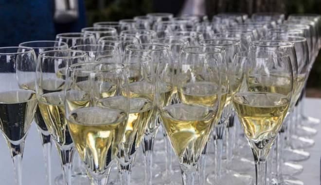 VENETO WINE STILL ON THE NATIONAL PODIUM