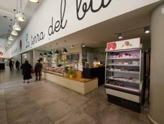 Excellences Campane acquires Obicà Mozzarella Bar