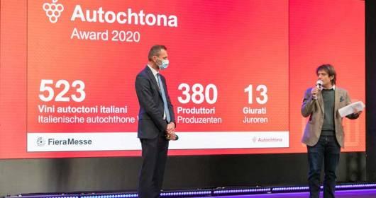 Autochtona Award 2021: registration for the award has started
