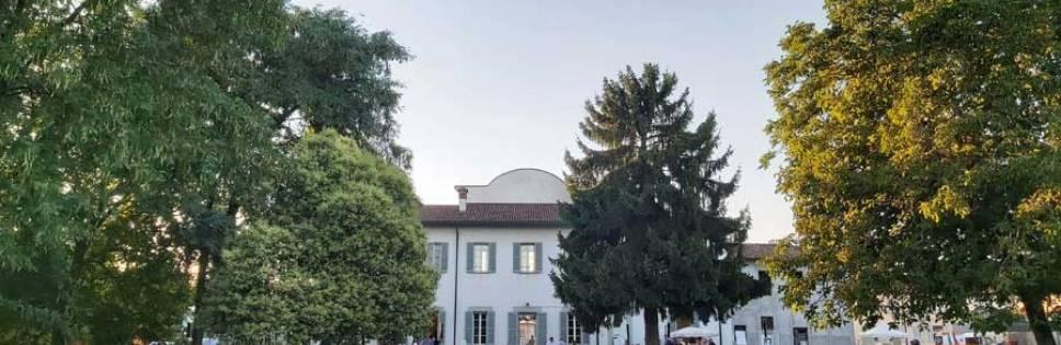 Villa Terzaghi_Free masterclass on Prosecco DOC and Romagna wines