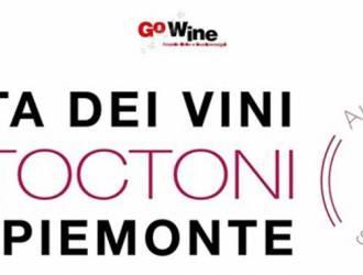 Festival of indigenous wines of Piedmont - Alba Saturday 10 July.