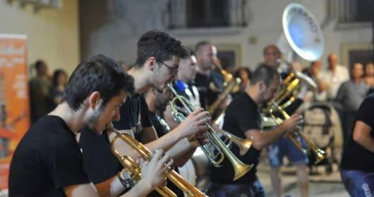 BARRICATI IN THE CELLAR: WHERE WINE AND MUSIC CULTURE MEET