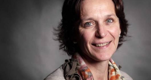 Matilde Poggi elected president of the European winemakers