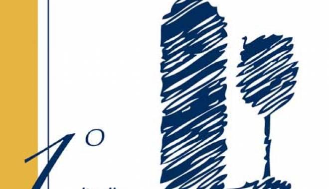 Ais Cremona Lodi Delegation, Autumn-Winter 2021 Courses.