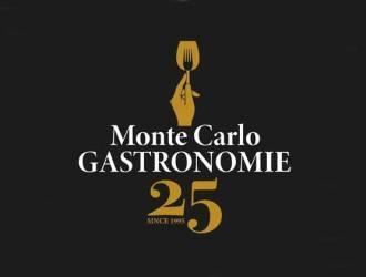 Monte-Carlo Gastronomie 2021> 25th Eno-Gastronomic Exhibition