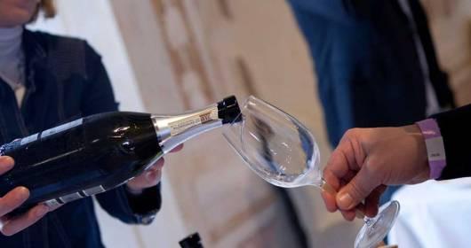 AIS Veneto: the new 2021 courses are underway
