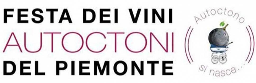 Festival of indigenous wines of Piedmont, Alba Saturday 28 August 2021