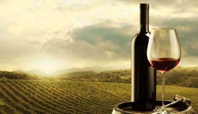 VENETO WINE, EXPORT IS WORTH 2.24 BILLION EURO (DESPITE THE DECLINE). THE REGION CONFIRMS ITS FOURTH WORLD POWER