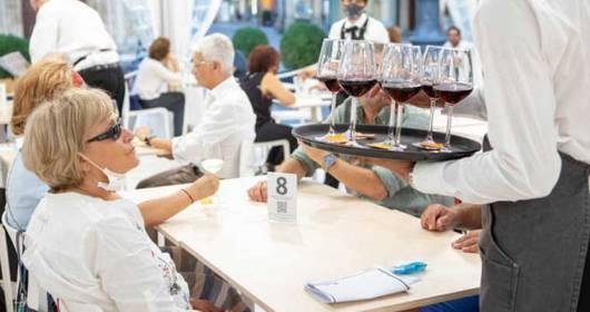 La Douja del Monferrato - events next weekend